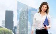 Успешное трудоустройство: секреты мастерства