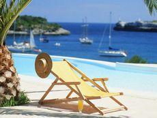 Объем предоставленных в Удмуртии туристических услуг вырос на 45%