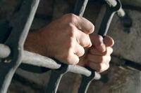 Глазовчанин проведет в тюрьме больше 7 лет за убийство знакомого
