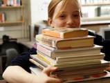 В России сумма подготовки ребенка к школе за два года выросла в два раза