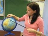 196 молодых педагогов Удмуртии получат единовременную выплату