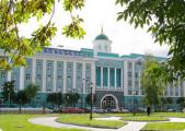 В УдГУ сокращают половину всех факультетов