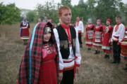 В Глазове проходят дни удмуртской культуры