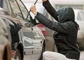Полицейские рекомендуют автовладельцам покупать GPS- и GSM-маяки