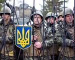 Украинские военные отказываются уходить из Крыма
