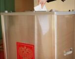 Еще две партии выдвинули свои кандидатуры на пост главы Удмуртии