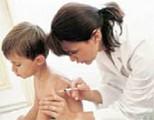 В Глазове продолжается иммунизация населения протии гриппа