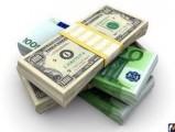 Доллар и евро бьют рекорды
