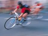 Удмуртский велосипедист стал чемпионом страны
