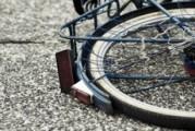 На трассе Глазов – Яр – Пудем погиб велосипедист