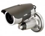 Облачный сервис видеонаблюдения