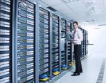 Аренда виртуальных серверов