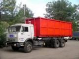 Эксперты ОНФ хотят добиться снижения тарифа за вывоз мусора