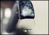 Треть проб питьевой воды в Удмуртской Республике не соответствует нормативам