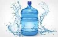 Быстрая доставка воды курьерами по Харькову: интернет-магазин voda.kh.ua