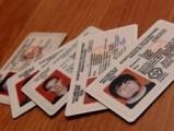 В Глазове мошенники продавали водительские права на сайте знакомств