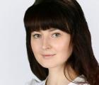 Татьяна Главатских стала победителем в республиканском конкурсе «Педагог года»