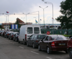 На Украине хотят продлить льготный ввоз б/у автомобилей