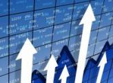 Чиновники отметили потенциал роста ВВП в России