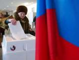В Удмуртии стартовала предвыборная кампания по выбору главы региона