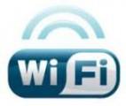 wi-fi в Глазове