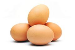 Цены на яйца регулируются рынком
