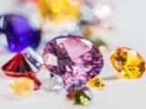 Что из себя представляют бриллианты из Якутии