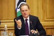 Новосибирский губернатор был уволен в связи с утратой доверия