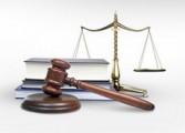 Консультации юристов по недвижимости