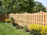 Идеальный забор – какой он?