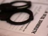 В Глазове были задержаны преступники, находящиеся в розыске
