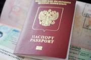 Киселеву и Жириновскому запретят въезд в Европу