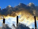 На каждого жителя Удмуртии приходится более 100 кг загрязняющих веществ