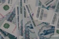 Ижевск может получить еще 485 миллионов рублей дотаций
