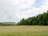 В Удмуртии переоценят 541 тысяч земельных участков