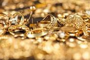Как легко продать золото